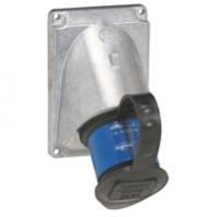Резиновая защитная заглушка P17 Tempra Pro