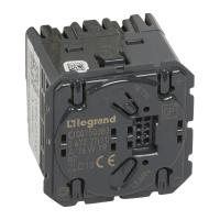 Светорегулятор-радиоприемник MyHome