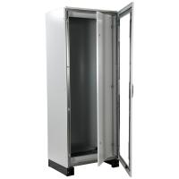 Двери и внешние панели OptiBox M