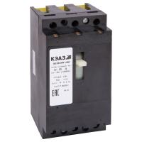 АЕ20, АЕ20М Автоматические выключатели в литом корпусе на токи от 0,6А до160А