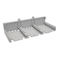 ВА04, ВА51, ВА57 Аксессуары для автоматических выключателей в литом корпусе