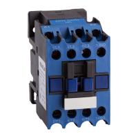 ПМ12 Контакторы, Пускатели электромагнитные на токи до 250А