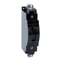 А63 Автоматические выключатели в литом корпусе на токи от 0,6А до 40А