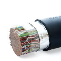 Кабели и провода связи медные