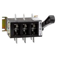 ВР32 Ф Выключатели-разъединители на токи от 100А до 630А