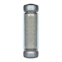 НПН2 Предохранители цилиндрические на токи от 6,3А до 63А