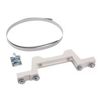 OptiBox G IP54 Аксессуары для корпусов из полиэстера