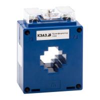 ТТК, ТТК-А Трансформаторы тока измерительные