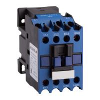 ПМЛ Контакторы, Пускатели электромагнитные на токи до 800А