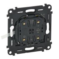 Радиоуправляющие устройство  MyHome Play Zigbee