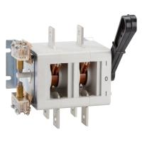 ВР32 Выключатели-разъединители на токи от 100А до 630А
