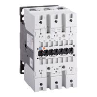 OptiStart K Контакторы электромагнитные на токи до 1200А