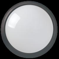 Светильники светодиодные для ЖКХ