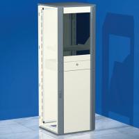 Компьютерные шкафы CQEC