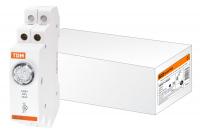 Модульные сигнальные лампы серий ЛС и ЛСК
