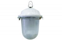 Светильники серии НСП 02 (IP52)