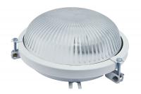 Светильники серии НПП (металл) IP65