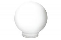 Рассеиватели для светильников НТУ (шар ПММА)