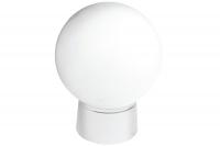 Светильники энергосберегающие серии «Интеллект»