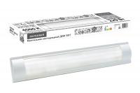 Светильники LED ДПО 3017 Народные