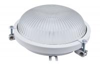 Светильники светодиодные - серия LED ДПП (Рыбий глаз)