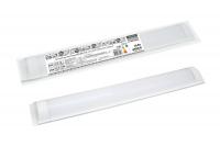 Светильники LED ДПО 3017 Компакт Народные