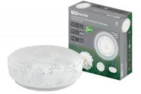 Светильники LED СПС TDM
