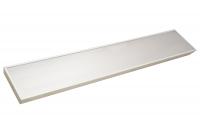 Светильники светодиодные - серия LED 1200