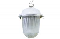 Светодиодные светильники - серия LED ДСП (Желудь) Народный