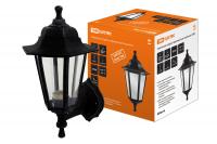 Садово-парковые светильники (пластик)