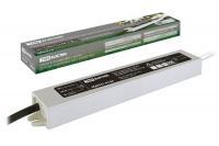 Лента светодиодная - Блоки питания IP67