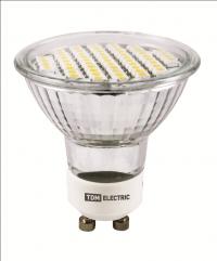 Светодиодные лампы - PAR16