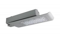 Светильники LED CKУ TDM