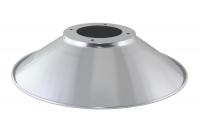 Светильники LED ДСП для высоких пролетов TDM
