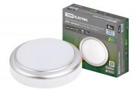 Светильники LED Антарес для влажных помещений IP54