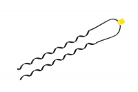 Арматура для СИП - вязки спиральные
