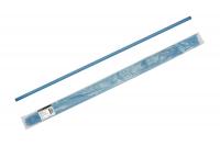 Трубки термоусаживаемые, клеевые ТТкНГ(3:1) синие