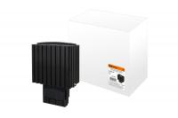 Система контроля и управления климатом шкафов - Обогреватели