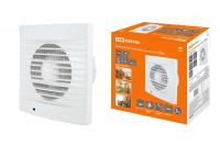 Вентиляторы бытовые настенные и аксессуары