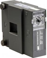 Трансформаторы тока ТРП