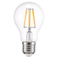 Лампы VINTAGE