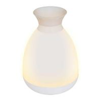 Светодиодные светильники - ваза