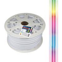 Ленты светодиодные герметичные (IP54, IP65, IP67)