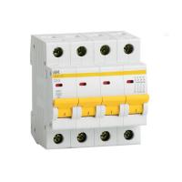 Автоматические выключатели ВА 47-29М