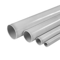 Монтажные и расходные материалы для прокладки кабеля