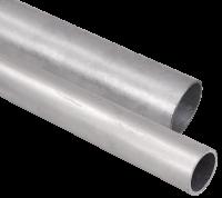 Трубы металлические электротехнические