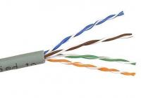LAN-кабель и инструменты