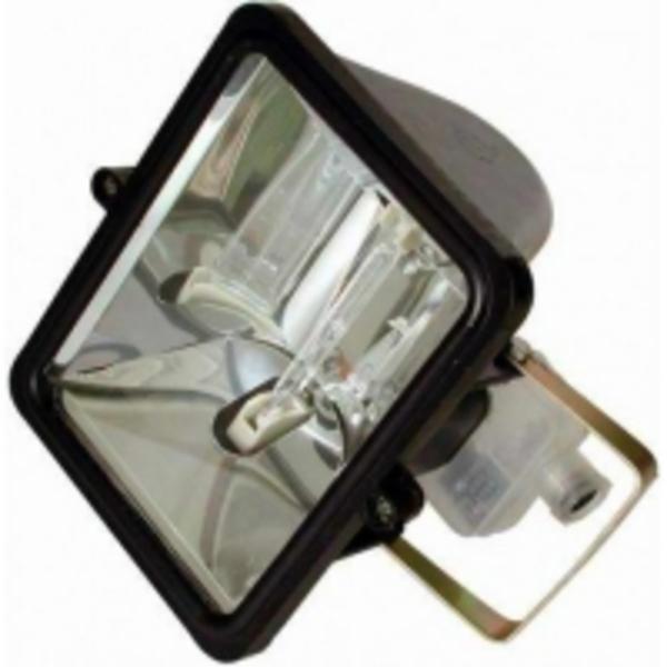 Прожектор «Алатырь» ИО 01-500