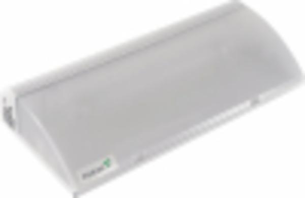 Светильник BS-881-1x8 бел. с набором наклеек в подарок «Белый Свет»