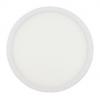 Светильник Downlight LT-TP-DL-04-18W-6500K накладной круглый Ф170 LED
